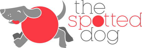 The Spotted Dog - Website Design & Development