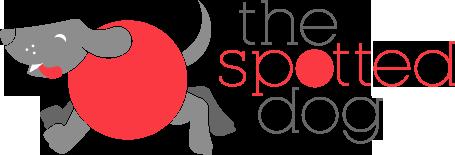 The Spotted Dog - Website Design & Development