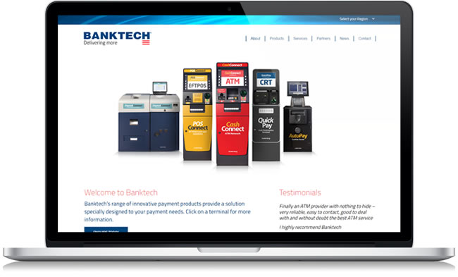 banktech